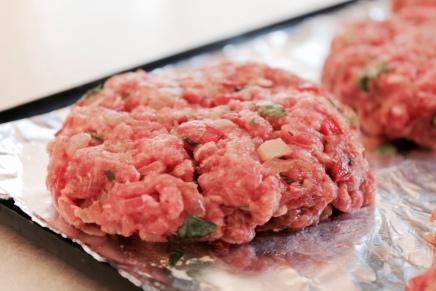 hamburguesa 2