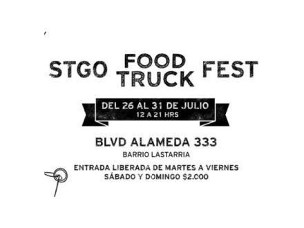stgofoodtruckfest