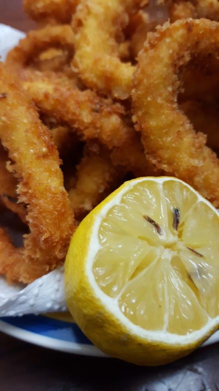 calamaros-chakula-cl-1