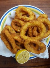 calamaros-chakula-cl