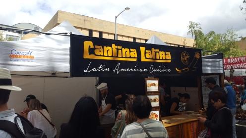 cantinalatina04-chakula-cl