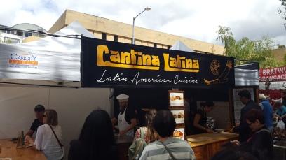 cantinalatina05-chakula-cl